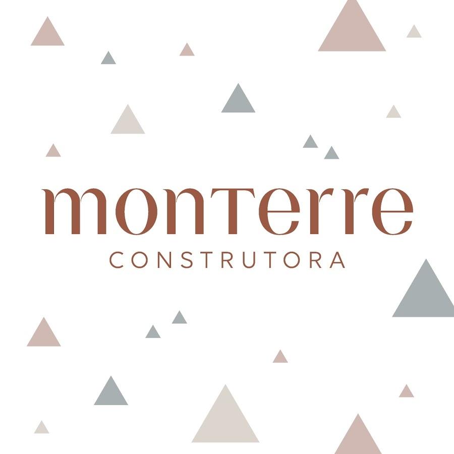 Monterre Construtora