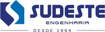 Sudeste Engenharia