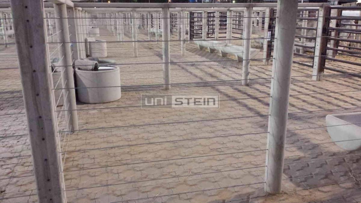 UNI-STABLE - Foto 3