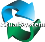 Atual System