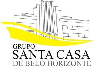 Grupo Santa Casa