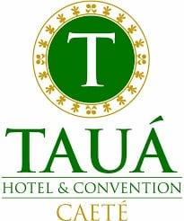 Hotel Tauá