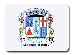 Prefeitura de São Roque