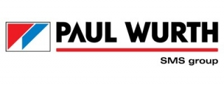 PAUL WURTH DO BRASIL