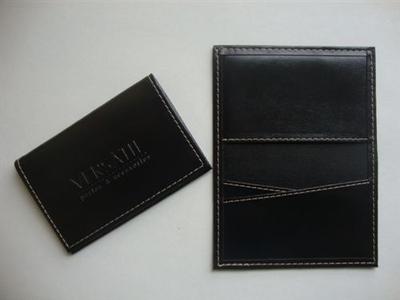 Porta Cartão VE 08 - Foto 1