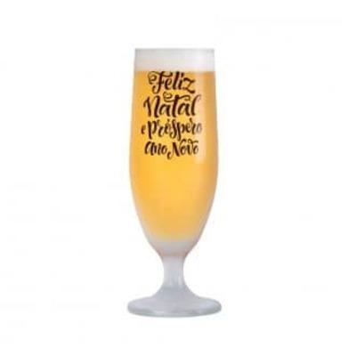 Taça de Cerveja - Foto 1