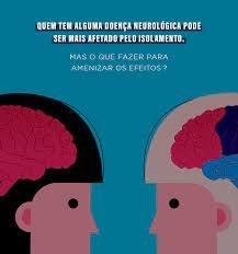 NEUROLOGIA INFANTIL - Foto 6