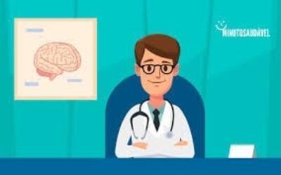 NEUROLOGIA INFANTIL - Foto 1
