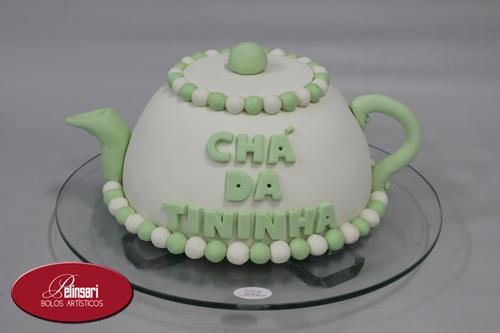 Chá de Panela - Foto 3