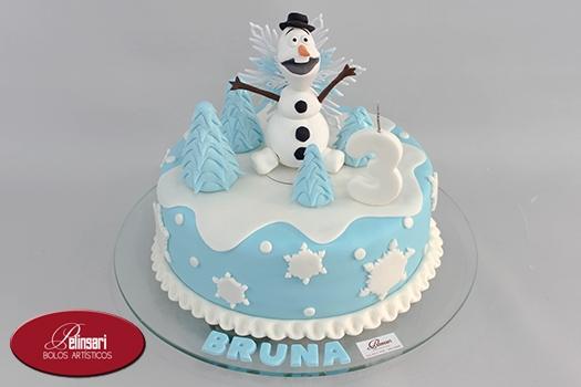Frozen - Foto 3