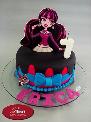 Monster High - Foto 5