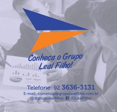 Grupo Leal Filho