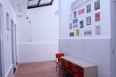 Lounge - Foto 1
