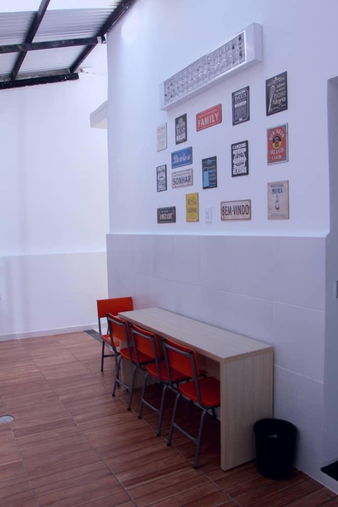 Lounge - Foto 2