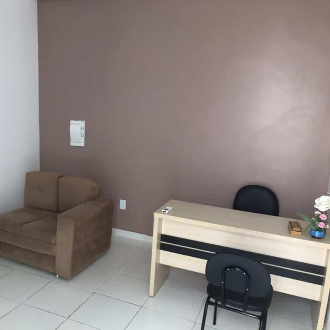 Sala Fixa - Foto 3
