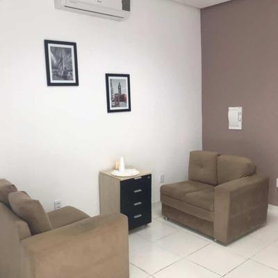 Sala Fixa - Foto 1