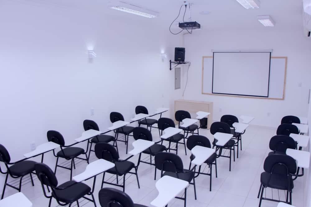 Sala de Treinamendo - Foto 1