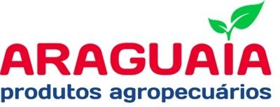 Adubos araguaia