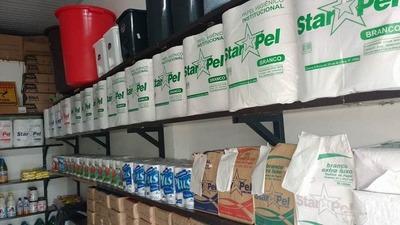 Distribuidora de Materiais de Limpeza - Foto 1