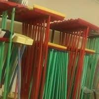 Distribuidora de Materiais de Limpeza - Foto 8