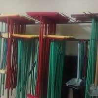 Distribuidora de Materiais de Limpeza - Foto 9
