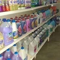 Distribuidora de Materiais de Limpeza - Foto 11