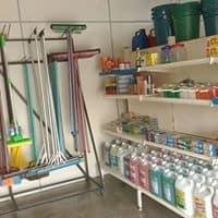Distribuidora de Materiais de Limpeza - Foto 12