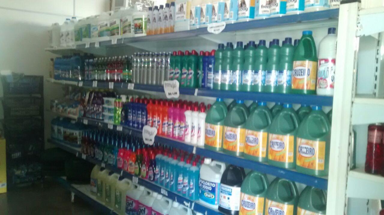 Distribuidora de Materiais de Limpeza - Foto 14