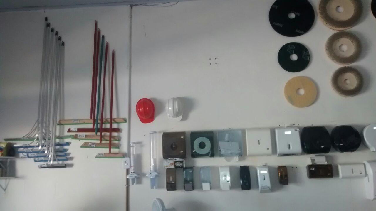 Distribuidora de Materiais de Limpeza - Foto 18