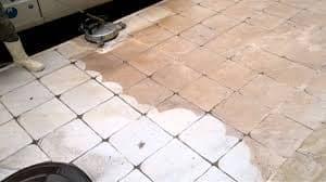 Limpeza de Calçada - Foto 3