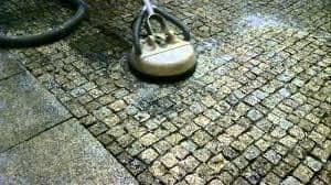 Limpeza de Calçada - Foto 5