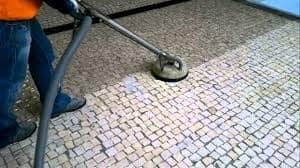 Limpeza de Calçada - Foto 11