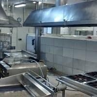 Limpeza de Cozinha Industrial - Foto 18