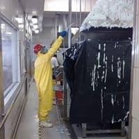 Limpeza de Cozinha Industrial - Foto 29