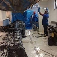 Limpeza de Cozinha Industrial - Foto 33