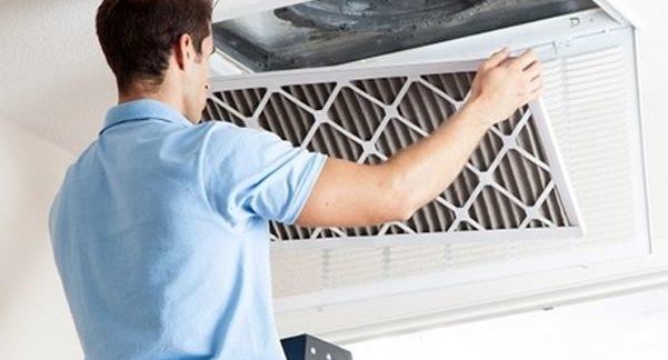 Limpeza de Dutos de Ar Condicionado - Foto 3