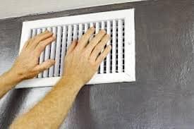Limpeza de Dutos de Ar Condicionado - Foto 12