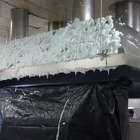 Limpeza de Coifas e Dutos de Ventilação - Foto 11