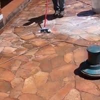 Limpeza Pós-Obra - Foto 3