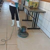 Limpeza Pós-Obra - Foto 6