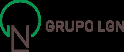 Grupo LGN