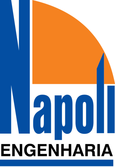 Napoli Engenharia