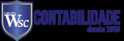 WSC Contabilidade