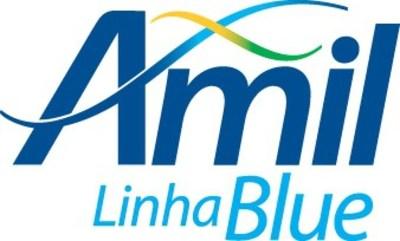 AMIL (linha Blue)