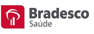 BRADESCO SAUDE (SBC)