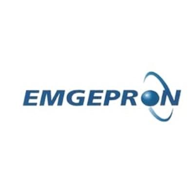 EMGEPRON SAUDE