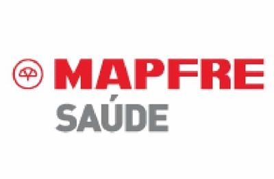 MAPFRE SAUDE