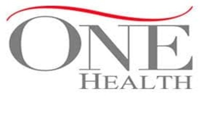 ONE HEALTH (somente reembolso)