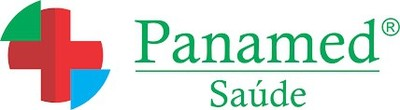 PANAMED SAUDE