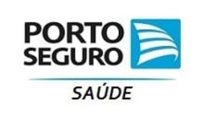 PORTO SEGURO SAUDE (somente reembolso)